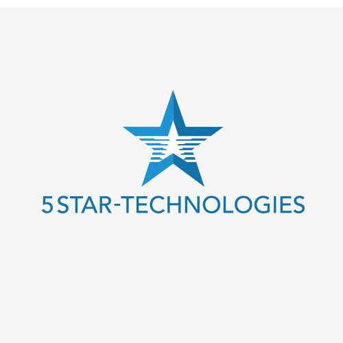 5 Star-Technologies