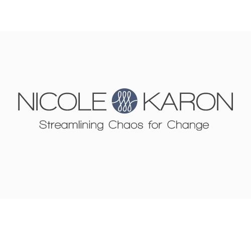 Nicole Karon – Life Coach
