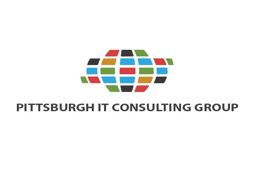 Pittsburgh IT Consulting Group