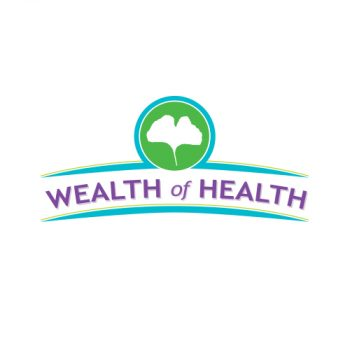 Wealth of Health Logo