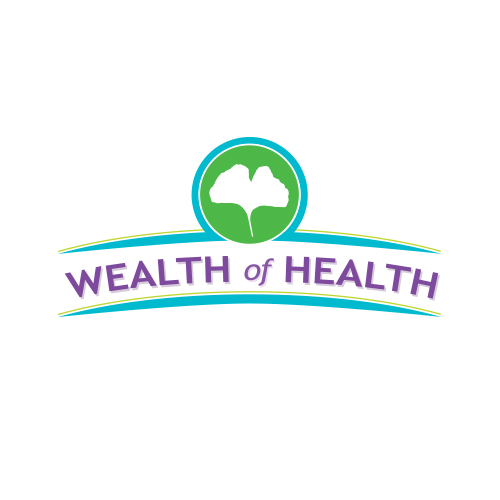 Wealth of Health