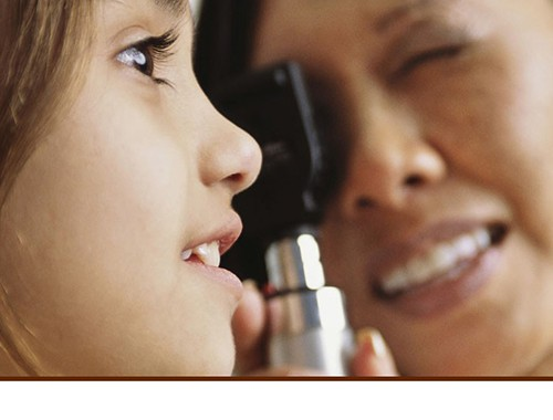 Medical Center Opticians Website
