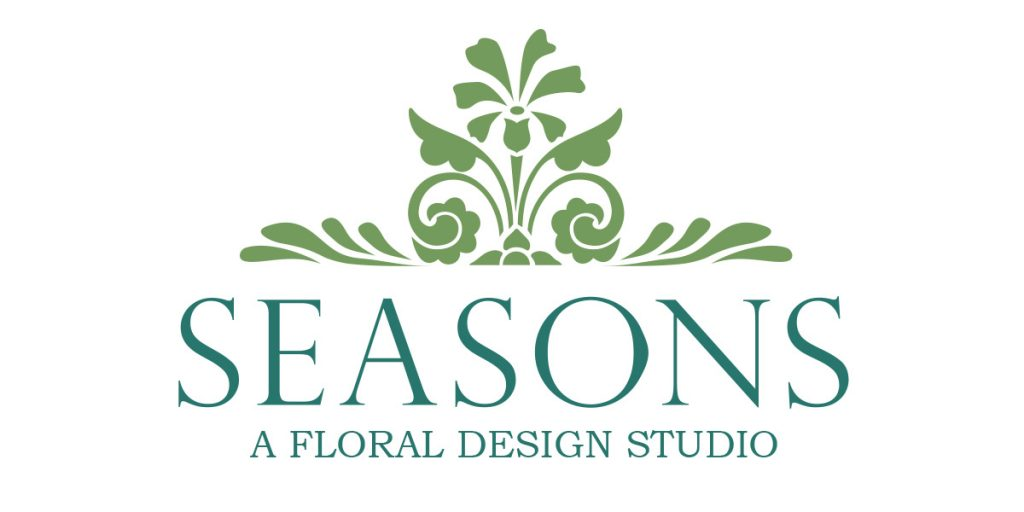 Seasons - A Floral Design Studio