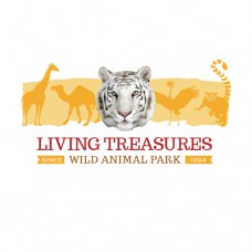Living Treasures Wild Animal Park