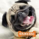 Golden Bone Ad
