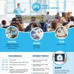 IPS Semiar Flyer thumbnail