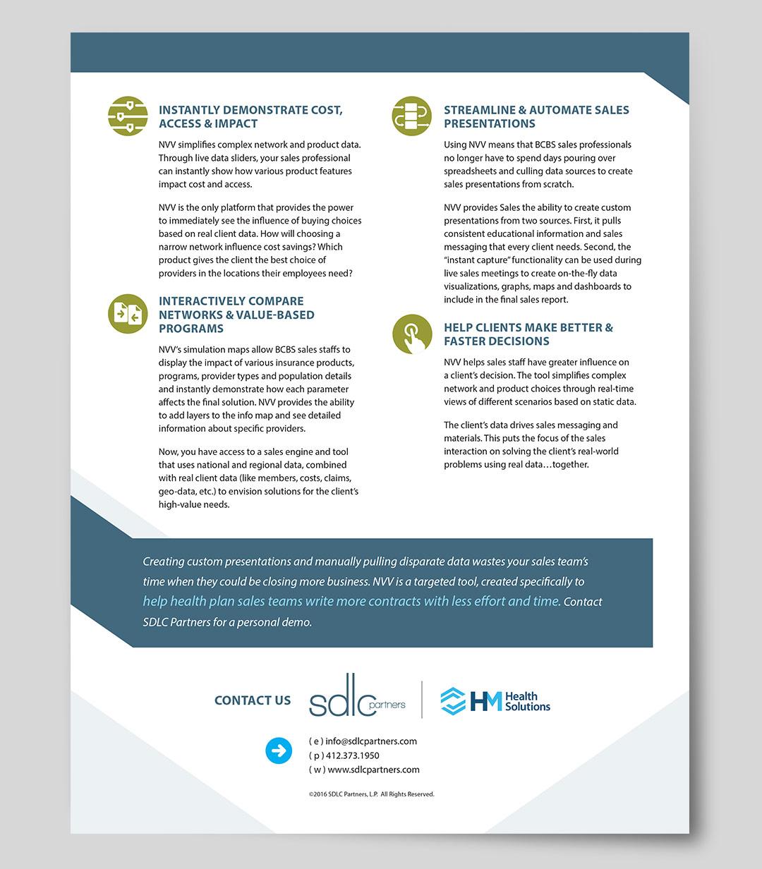 matthewspangler.com – HM Health Solutions – NVV Sales Sheet