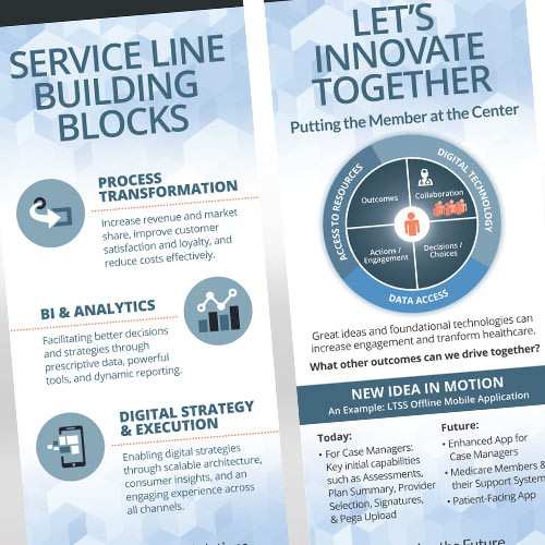 SDLC Event Pull-Up Banners